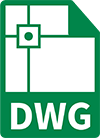 dwg-icon